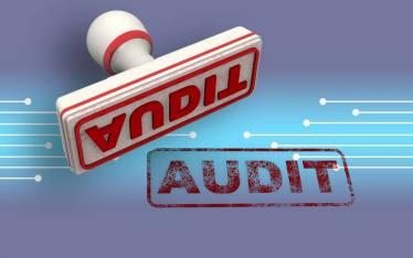 Reconozca una auditoría de licenciamiento real