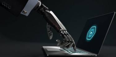 ¿Qué es la Automatización Robótica de Procesos?