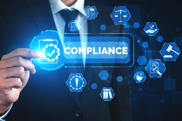 Beneficios del license compliance