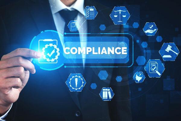 Beneficios del compliance