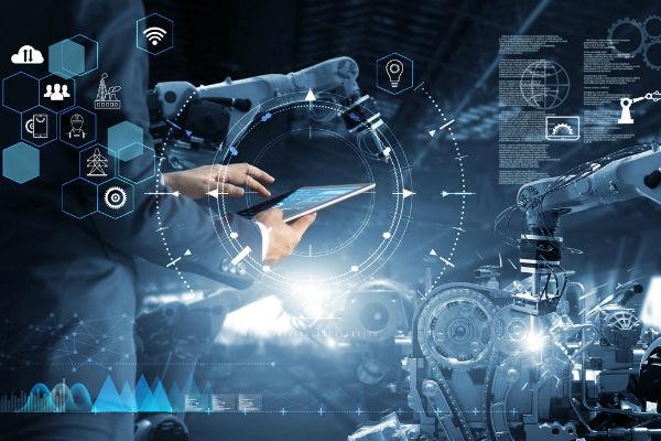 Errores al automatizar procesos en empresas