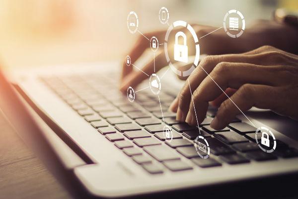La Ley 603 de 2020 – normativa de software