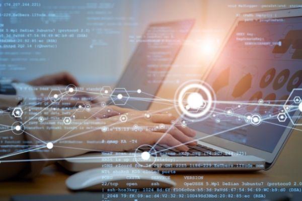 softwares empresariales