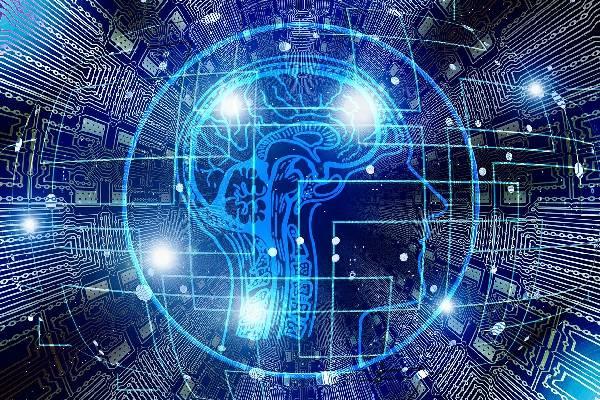 inteligencia artificial para empresas