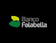 Banco Falabella